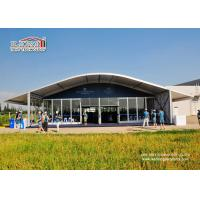 China Large Outdoor Party Tents wholesale