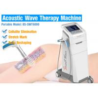 acoustic wave therapy machine for sale