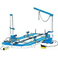 China Auto Collision Repair System/Car Bench wholesale