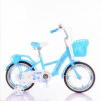Quality Factory Best Price kids bike for sale / children bike for kids / online selling for sale