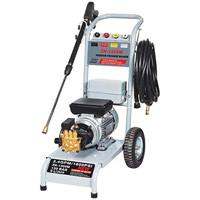 China 2800psi Gasoline high pressure washer with EPA CARB CE EU-II approval wholesale