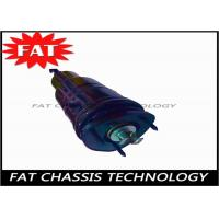China 07-12 Toyota Lexus LS600H 600HL 4Matic 4WD USF40 UVF4 AEXGHW 8-speed with ABS 2URFSE Front air suspension shock wholesale