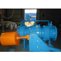 China Fixed Or Floating Ball Valve Auxilary Equipment For Pipeline / Chemical / Natural Gas wholesale
