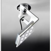 Buy cheap 25 watts recessed led down light with cree led from wholesalers