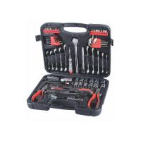 Buy cheap 85pcs Professional Household Tools,Mechanica,kit Emergency, fasten ,use easy, from wholesalers