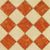 60x60 spanish design faux modular floor tiles of item 98801091 - Spanish floor tile designs ...