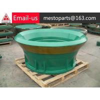 China roll crusher working principle wholesale
