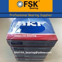 China High Speed Cheap Ball Bearing 6306ZZ China SKF Bearing wholesale