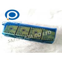 Quality FUJI XP Series R20135 Yellow Relays For Smt Machine Parts Original New for sale
