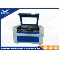 Research paper custom cutter machine