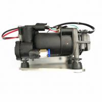 China Air Bags Suspension Pump Land Rover Discovery Vehicle Air Compressor LR045251 on sale