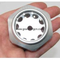 "China BSP thread 3/8"" 3/4"" 1/2"" Pump Oil level indicator sight glass custom available wholesale"