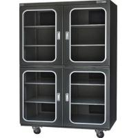 China prepared for asian market ,electronic moistureproof cabinets with anti-static coating ,1436L wholesale