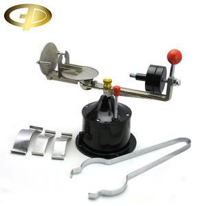 China High Quality Best Dental Lab Centrifugal Cast Machine wholesale