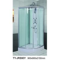 China Shower room TY-JRS90Y wholesale