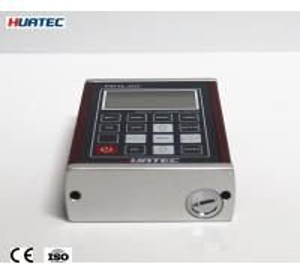 China LCD display Leeb Metal Portable Hardness Tester. Metal Durometer wholesale