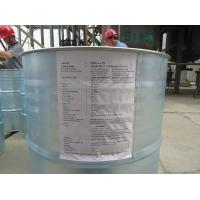 Quality Pretilachlor 50% EC Agro Selective Herbicide Against main annual grasses, broad for sale
