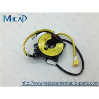 China 9017144 Air Bag Automotive Clock Spring Steering Coil for Chevrolet Aveo2007-2009 Sail wholesale