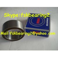 China Double Row Clutch Release Bearing Air Conditioner Ball Bearings DF0954 wholesale
