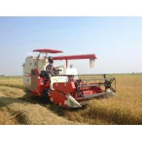 China Combine Harvester wholesale