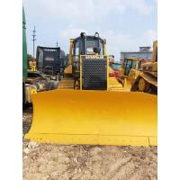 China used /second hand D5M BULLDOZER made in japan caterpillar CAT for sale wholesale