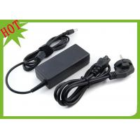 China Mini PC Constant Voltage Power Adapter 19Volt 3420mA 65Watt wholesale
