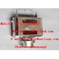 Quality GPY0.1C Pressure difference for sale