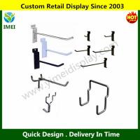 China Display Hook YM6-069 wholesale