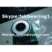 China INA Brand Needle Roller Bearing NATR15-PP-A Track Roller Bearing wholesale