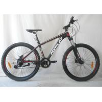 China High Durable Race Hardtail Cross Country Bike With Hydraulic Disc Brake wholesale