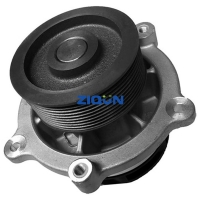 China Truck Cooling System Parts 1778280 DAF CF85 XF95 Water Pump wholesale