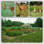 China Deer Exclusion Net, LARGE MESH DEER NET 4' x 330', 2in x 2.25in MESH wholesale