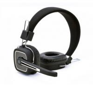 China clear sound headphone,wireless hi-fi stereo Bluetooth headphone SK-BH-M32 wholesale