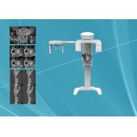 Wholesale Sharp Image , World Top Level Resolution 3-In-1 Dental Imaging System from china suppliers