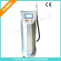 """Wholesale Professional IPL Hair Removal Machine with 5.6"""" LCD Screen For Skin Rejuvenation from china suppliers"""