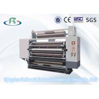 China TJM-C Type Production Line Double-Side Gluer & Gluing Machine on sale