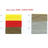 """Quality QUALITY Material POLYESTER/COTTON coat lining fabric T65/C35 45*45 110*76 58"""" for sale"""