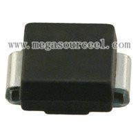 China Power Led Driver IC STPS3L60U - STMicroelectronics - POWER SCHOTTKY RECTIFIER on sale