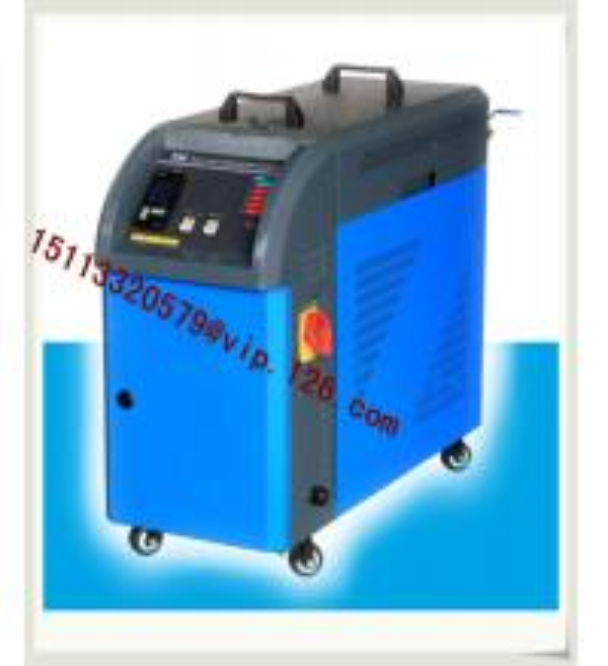 Temperature Water Mold Temperature Controller OEM Manufacturer/Water #0471C7