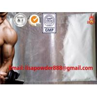 Testosterone Propionate Powder Injectable / Oral Steroids for Weight Loss CAS 57-85-2