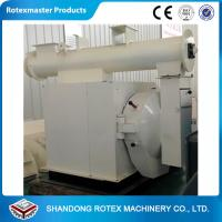 China High Performance Animal Feed Pellet Machine for Feed Mill YHKJ 610 wholesale