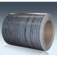 China Various Colored Coating Aluminum Coil Sheet Roll Coil Strip For Decoration wholesale