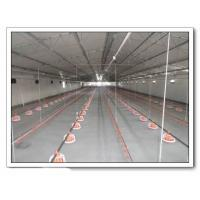 Quality poultry house Equipment for sale