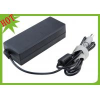 China Customized Black Laptop Power Adapters 50A 230V For PDA / Laptop wholesale