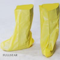 China CPE Boot Cover (F-509) wholesale