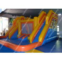 Huge Backyard Water Slide : backyard water slides images  images of backyard water slides