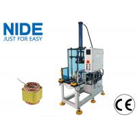 China Automatic Highly Efficiency and Qualified Stator Coil Forming Machine wholesale