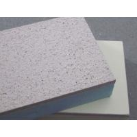 Fire Decorative Boards : Natural soundproofing decorative insulation board fire