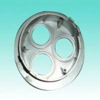 China Custom High Precision Milling / Grinding Industrial Components For GM, VW, FA wholesale