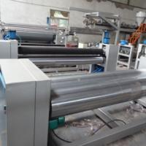 China Car mat Laminating machine wholesale